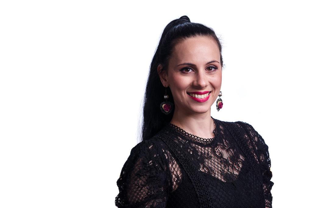 Sánta-Bíró Anna