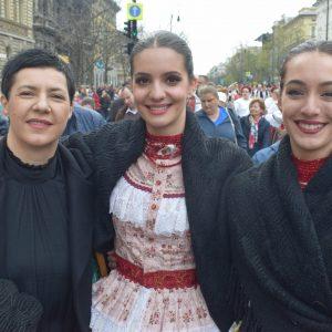 Kovács Maja