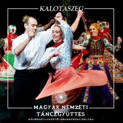 Kalotaszeg - Csudai Sándor 2020 (20)