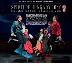 SPirit of hungary 1848 (1)