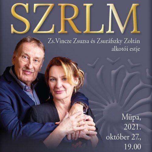 SZRLM_index