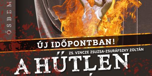 hutlen-uj-idopont-fb-insta