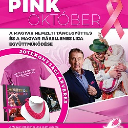 pink-month-FB (1)