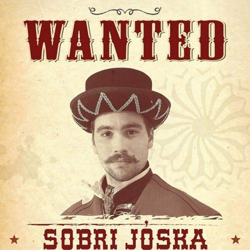 wanted Juhász